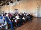 """Relazione finale del Convegno """"ESSERE LAVORATORI E CAREGIVER"""""""