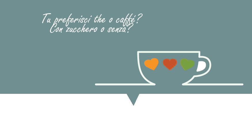 Caffe_Caregiver