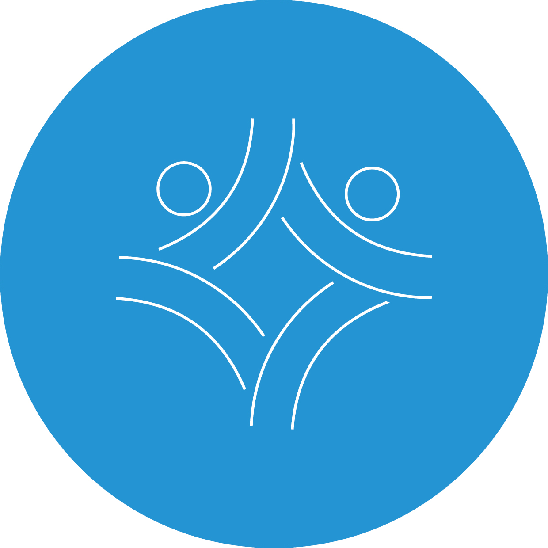 Caregiver Day 2021: SENTIERI DI CURA POST COVID- 19