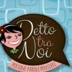 Detto_Tra_Noi
