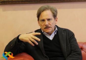 Giulio Scarpati – Attore e scrittore