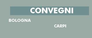 Convegni 2018