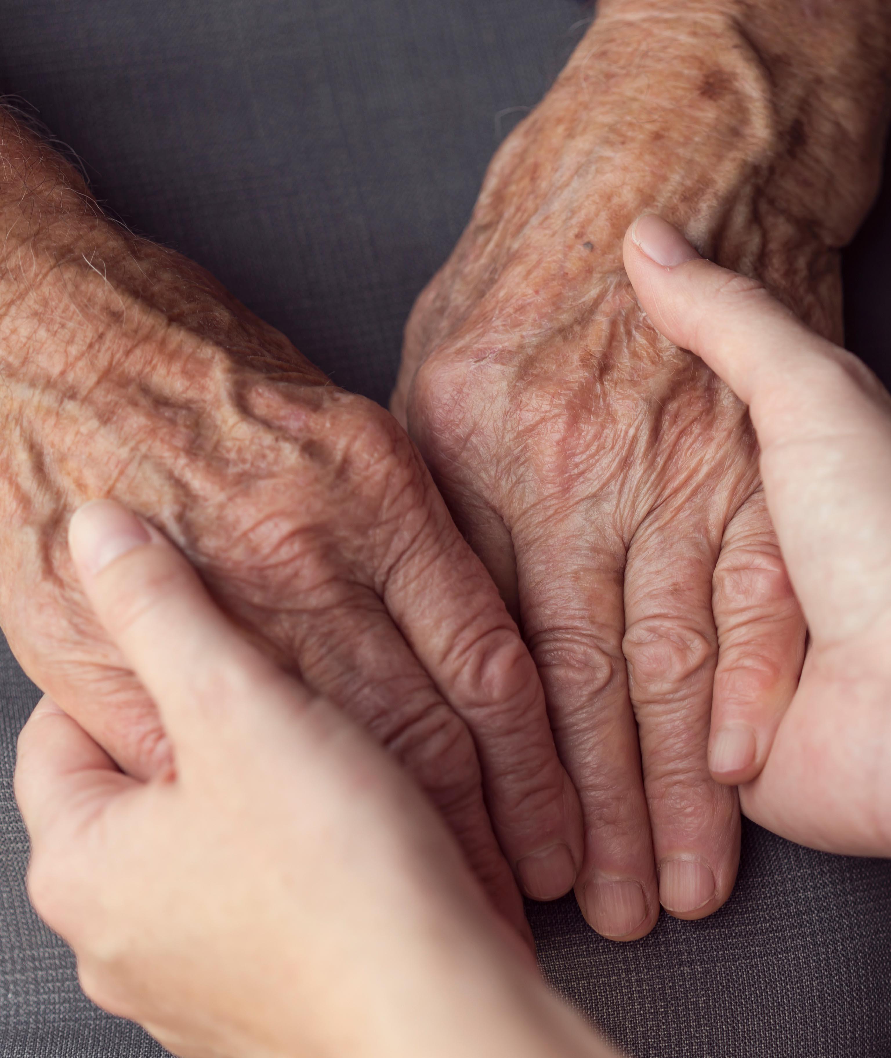 Caregiver Day 2020: al via la decima edizione
